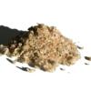 Bergsalz mit Limette Rosé Bergbasilikum